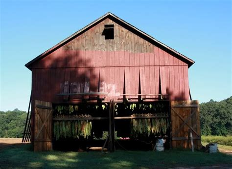 Tobacco Shed Ct 41 best images about to home on rivers