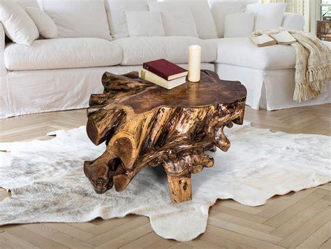 wohnkultur möbel ruptos wandfarbe braun wohnzimmer