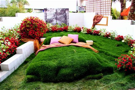 the backyard gardener spring in the garden unusual ideas for creative gardens