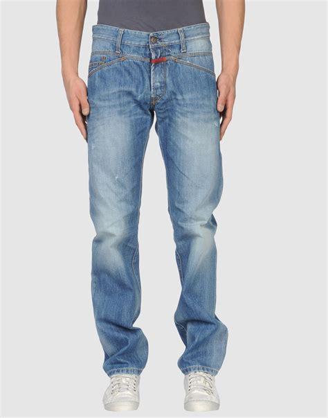 francois girbaud mens jeans marith 233 x fran 231 ois girbaud marithe f girbaud denim