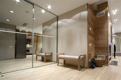 Home Design Estimate by Minimalist Sliding Door Wardrobes Sdwc