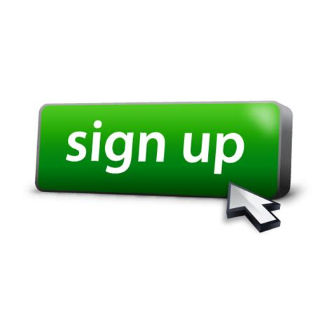 sign in sign up icon free icons