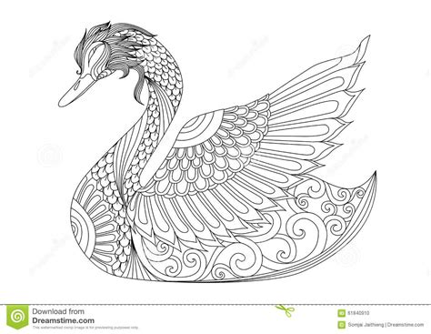 swan stock illustrations 6 016 swan stock illustrations