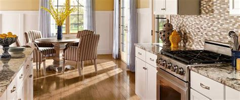 home remodeling and flooring league city tx clear