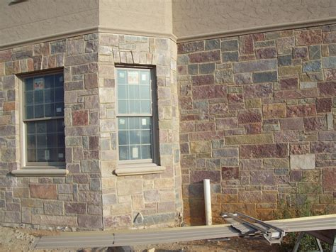 outside brick wall designs types of exterior wall finishes trendy modern walls design