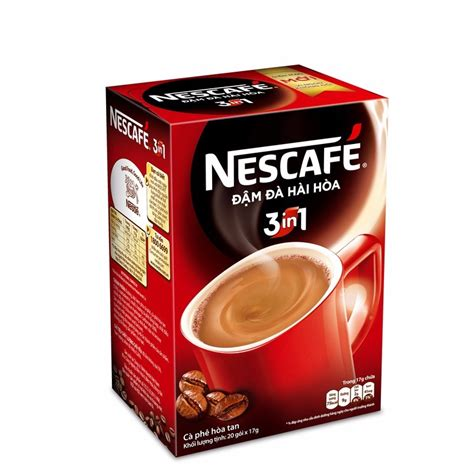 Nescafe 2in1 nescafe strong instant coffee from buy flavored