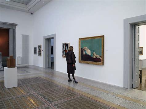 Salle De Musee Suisse 28 Images Le Courrier 187 Un