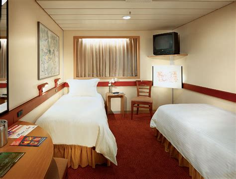 carnival elation rooms carnival elation cruise ship photos schedule itineraries cruise deals discount cruises