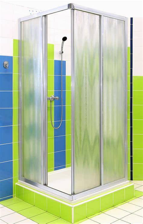 einbau duschkabine dusche einbauen leicht gemacht 187 so macht s der heimwerker