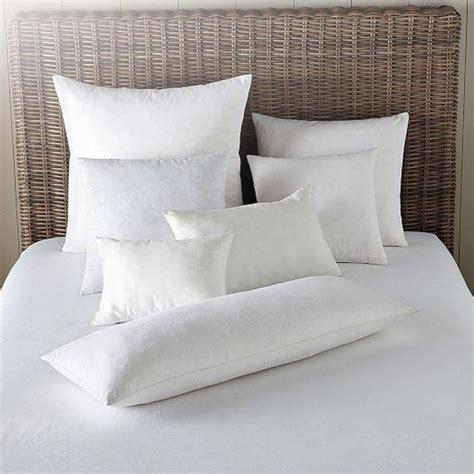 cuscini arredo letto cuscini arredo e decorativi per hotel e alberghi martini