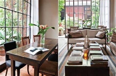 como decorar el living comedor pequeño una sala incluye living comedor cocina peque 241 o