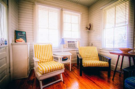 images seating cottage property living room