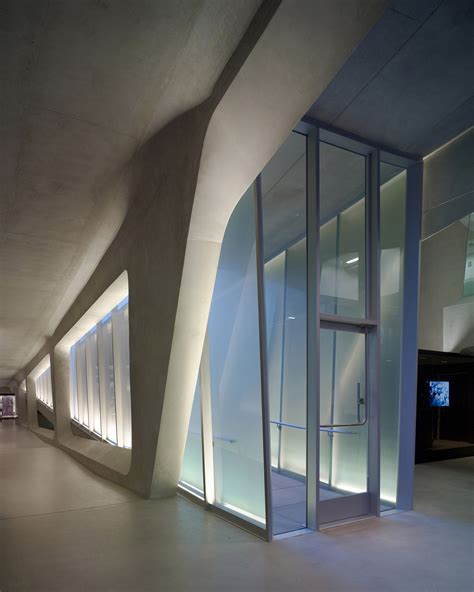 interior architects gallery of 2014 aia institute honor awards for interior