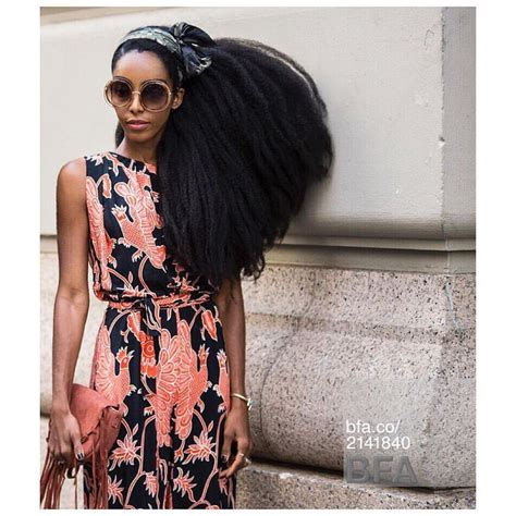 puffy wast length hair 245 best images about beyond waist length hair on