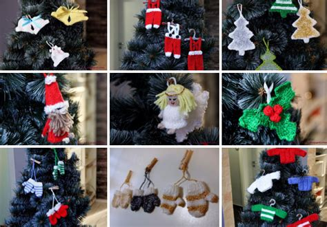 122 free knitting patterns tagged christmas knitting bee
