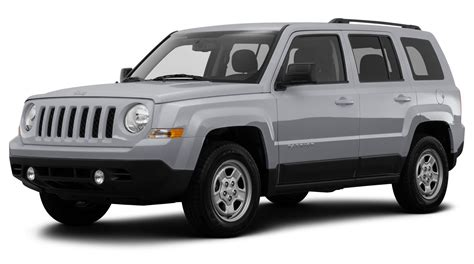 types of jeeps 2016 types of jeeps car release information