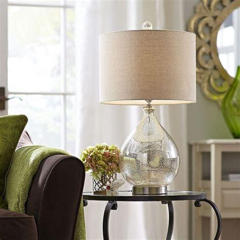 popular living room top  glass table lamps  living room ideas  pomoysamcom