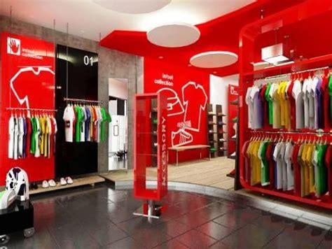 usaha membuat baju distro strategi pemasaran bisnis distro yang nggak pasaran