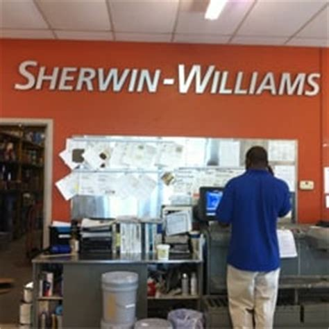 sherwin williams paint store hours sherwin williams paint store building supplies
