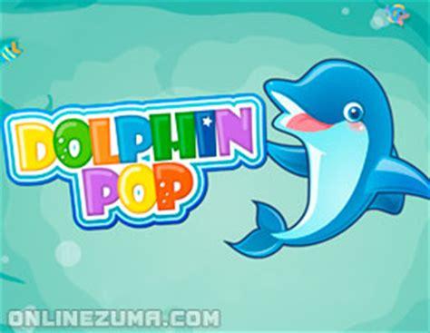 dolphin pop game 2 play online silvergamescom mystic elephant pop best elephant 2017