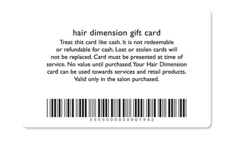 Membership Card Terms And Conditions Template by Gift Card Terms And Conditions Sles