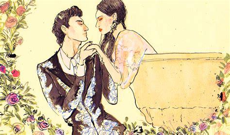 Romeo And Juliet 2013 Quotes. QuotesGram