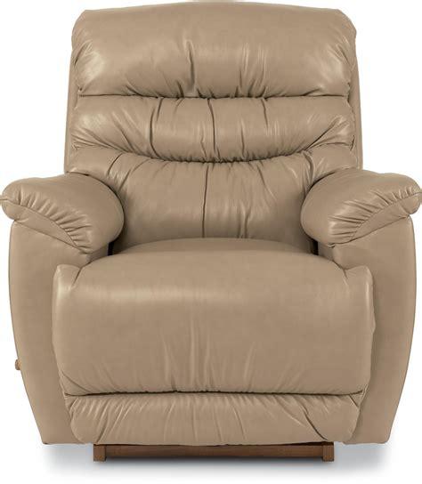 wall saver recliner chairs recliners joshua reclina way 174 wall saver reclining chair