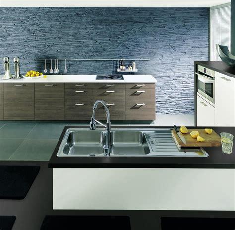 duisburg küchen schlafzimmer streichen