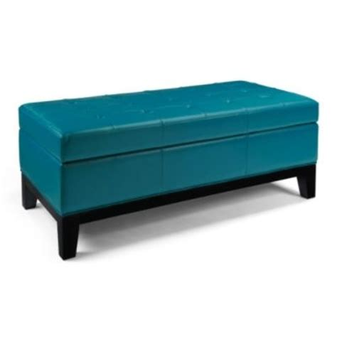 ottomans under 100 diy ottoman for under 100 averie lane diy ottoman for
