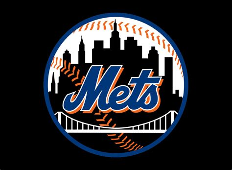 ny mets colors new york mets logo mets symbol meaning history and