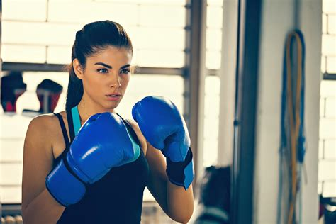 best exercise the best exercise for endomorphs to lose weight and get fit