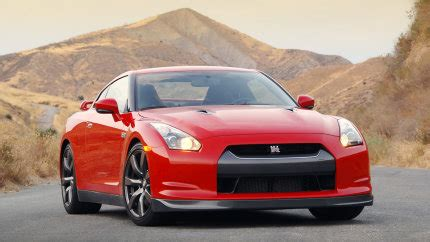 Nissan Quality Issues by Nissan Gt R Prices Reviews And New Model Information