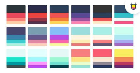 What Color Clothes Can Be Washed Together - 43 best images about blog stuff on pinterest free vector illustration clip art and public domain