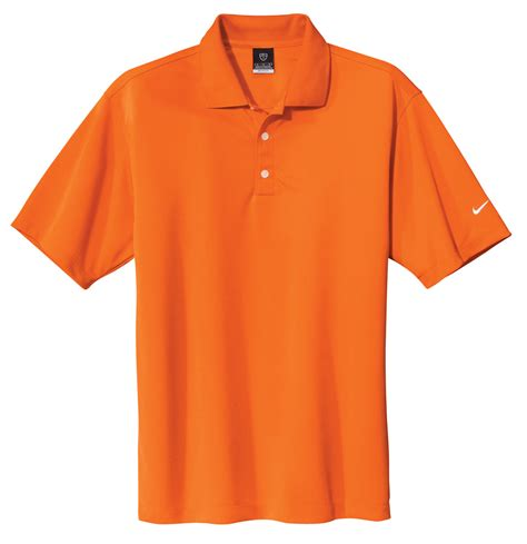 Dri Fit Polo nike golf 174 tech basic dri fit polo s gearone