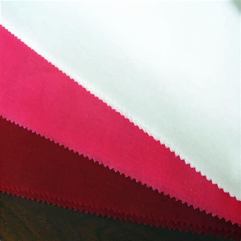 Cvc Cotton 9 50 50 polyester cotton fabric cvc 30x30 78x65 buy 50 50 polyester cotton fabric cvc 50 50