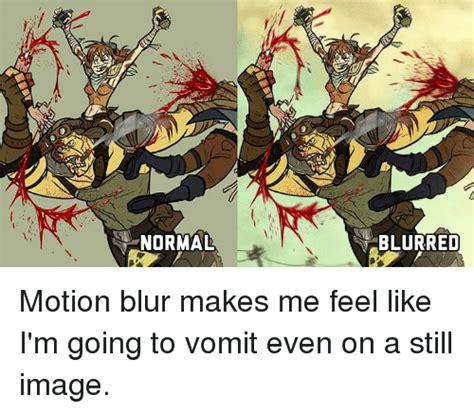 Motion Memes - 25 best memes about motion blur motion blur memes