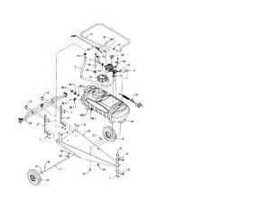 roller diagram for wiring roller wiring diagram free