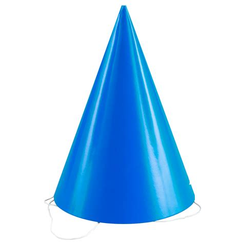 Es Cone 2 d cone pictures to pin on pinsdaddy