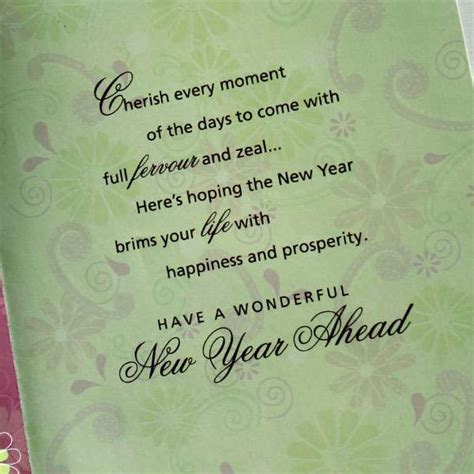 new year 2015 greeting quote top 50 messages collection