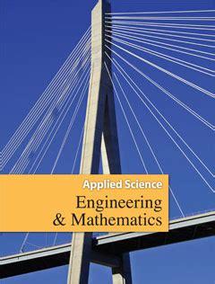 Buku Teknik Understanding Engineering Mathematics gt gt ecollection