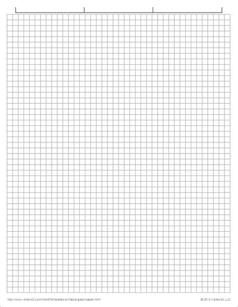 coordinate graph paper tutoreorg