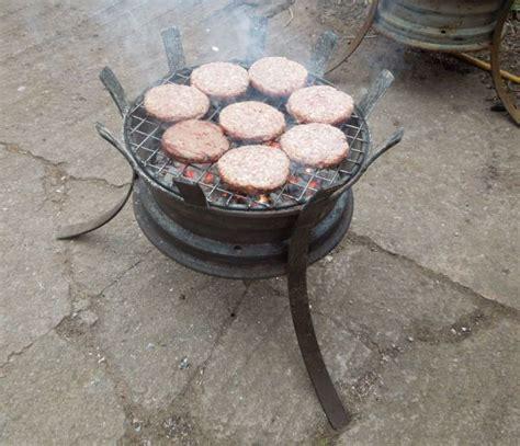 die besten grills 419 228 besten smoker griller bilder auf grill