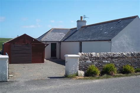 Cottages In Orkney orkney self catering accommodation northlink ferries