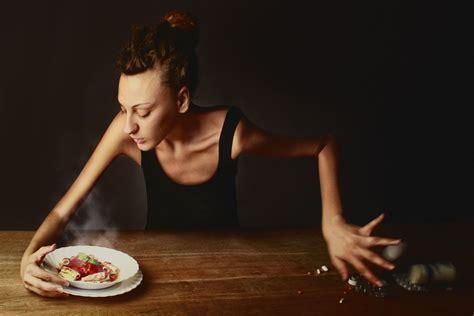 alimentazione anoressia anoressia nervosa emanuel mian
