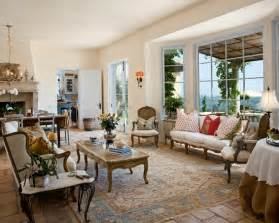 french livingroom attactive french living room beautiful homes design