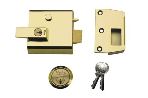 Types Of House Locks Confused Com Types Of Locks For Front Doors