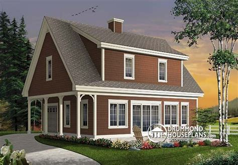 small cape cod house plans small cape cod cottage plans joy studio design gallery
