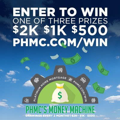 What Are The Best Sweepstakes To Enter - 17 best images about sweepstakes on pinterest at