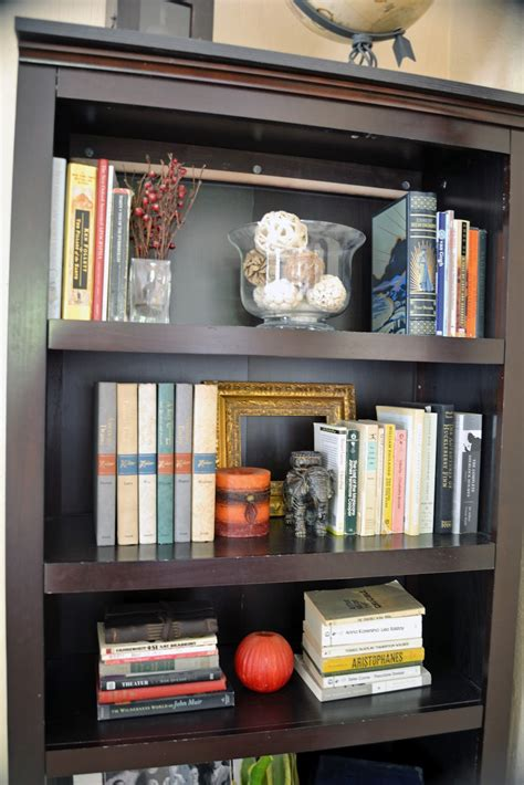 target bookshelves espresso 100 target white bookshelves storage decorations