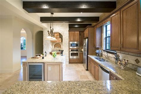 granite kitchen islands pictures ideas from hgtv hgtv glass kitchen countertops pictures ideas from hgtv